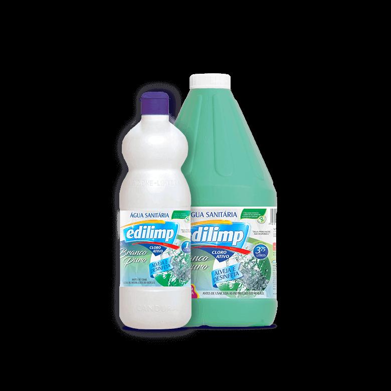 agua-sanitaria