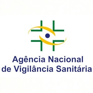 cert-Agencia-Nacional-Vigilancia