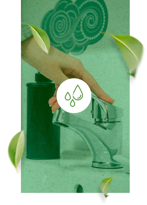 edilimp-sustentabilidade-foto-natureza-atualizada-3