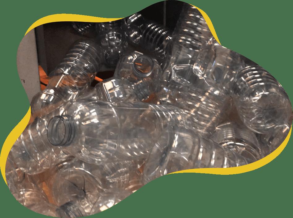 institucional-imagem-garrafas-edilimp
